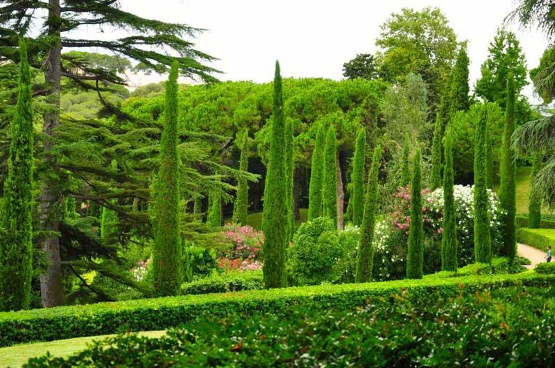 jardines de Santa Clotilde 02