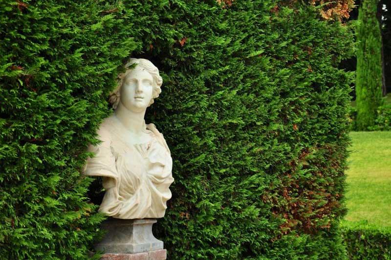 jardins de Santa Clotilde 01