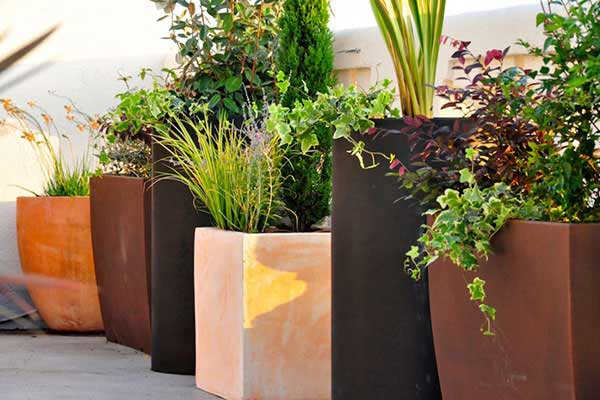 detalls terrassa Balmes