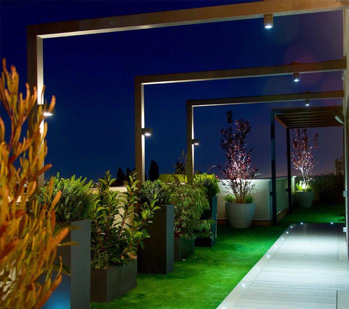 terrassa Sant Just Desvern 03