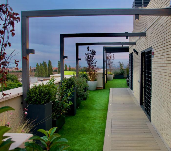 terrassa Sant Just Desvern 04