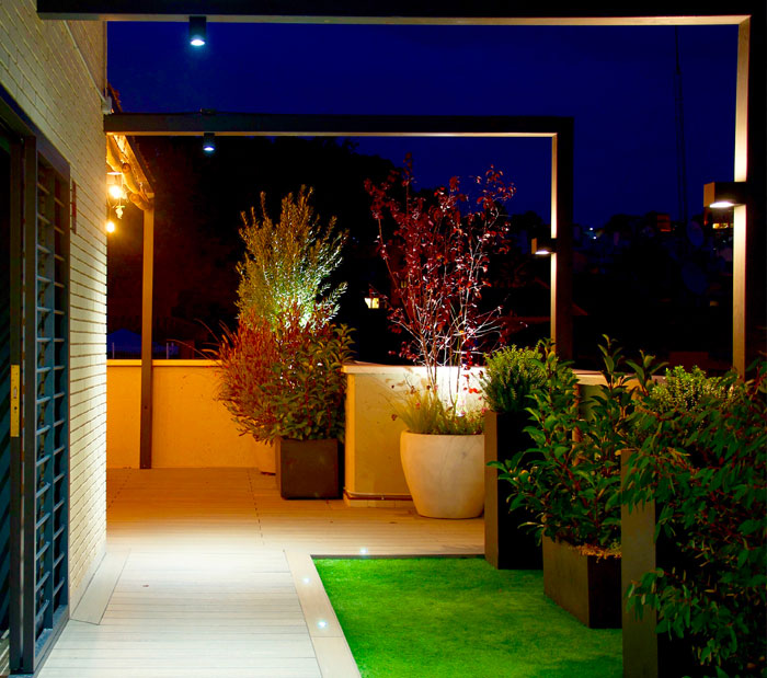 terrassa Sant Just Desvern 05