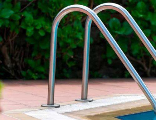 Un jardí amb piscina: avantatges i inconvenients